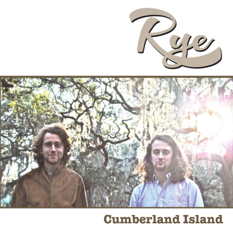 CumberlandIsland_Cover